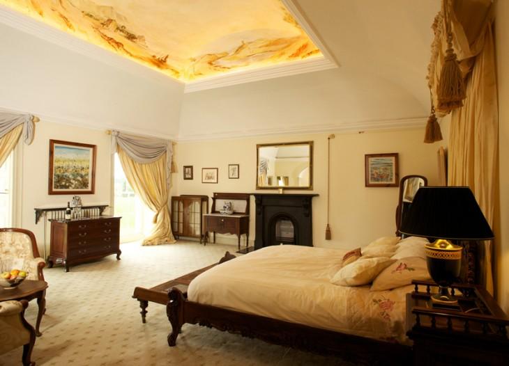 Grange Manor Kilkenny Classic Suite